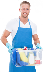 janitorial-image